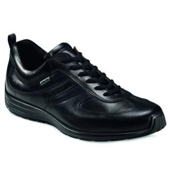 ecco shoes. ru 1151fbfde2db2